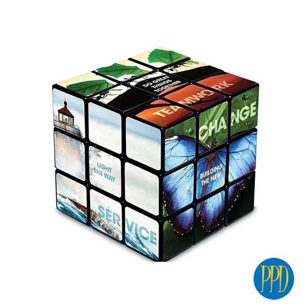 6-side-logo-rubiks-cube