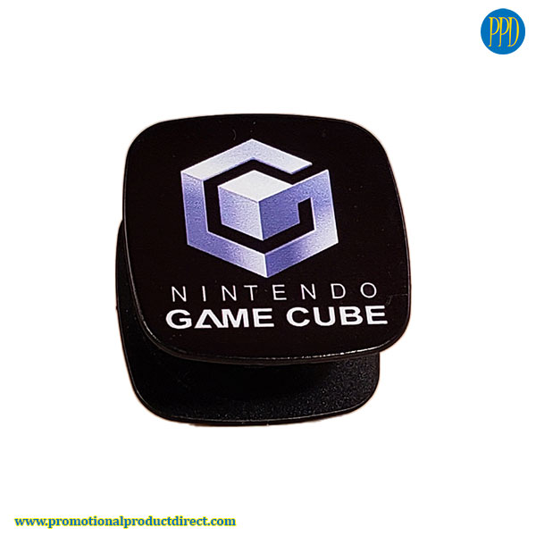 square popsocket promotional product
