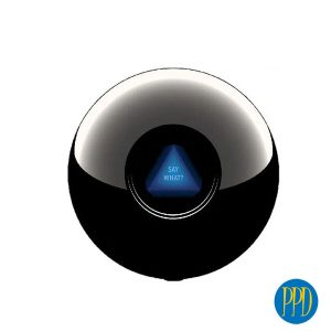 magic-8-ball-fortune-teller-game