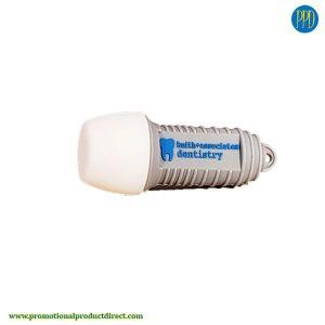 dental implant 3D flash drive