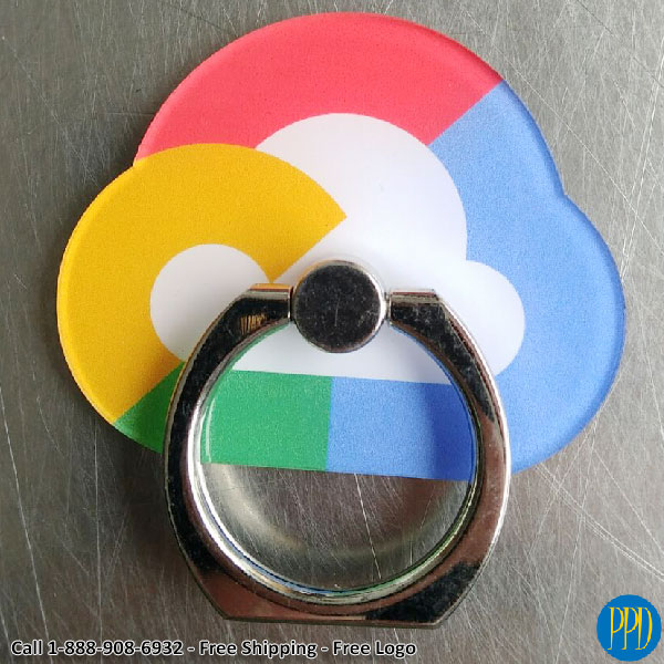 custom-shape-acrylic-phone-ring-stand