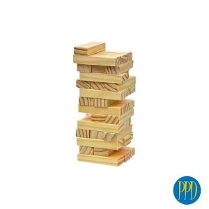 mini-jenga-tumbling-wooden-blocks