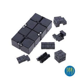 infinity-cube-folding-fidget-