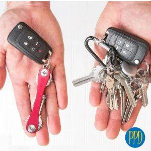 keysmart-key-system