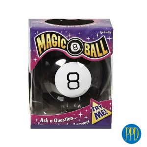 magic-8-ball-fortune-teller-game