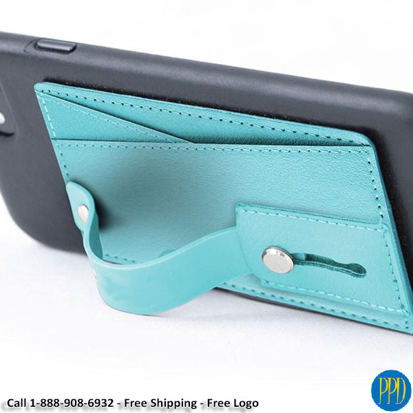 monet-kickstand-phone-wallet
