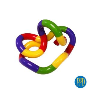 tangle-mini-junior-promotional-product-direct-1