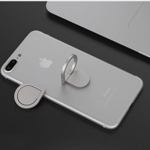 tear drop phone stand