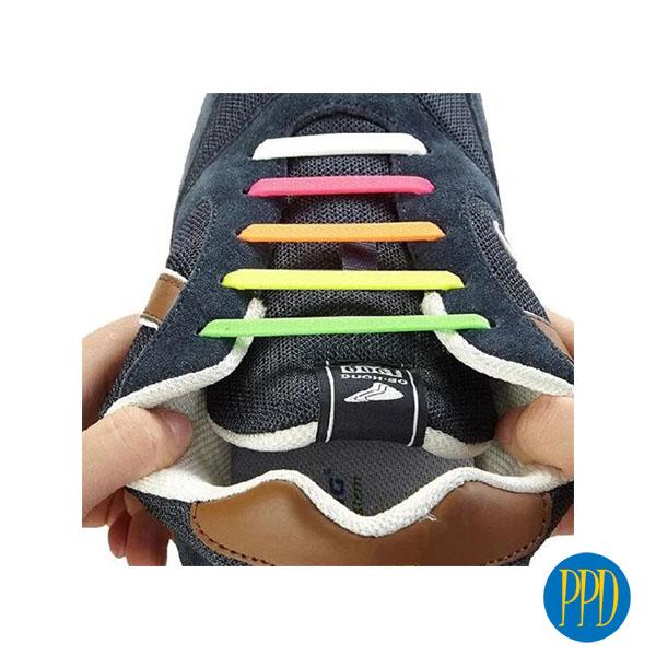 no-tie-shoe-laces