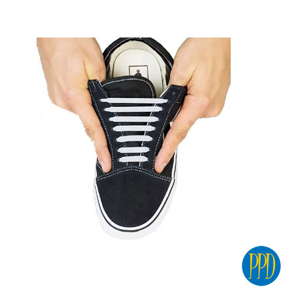 silicone-shoe-laces-promotional-product-direct-2