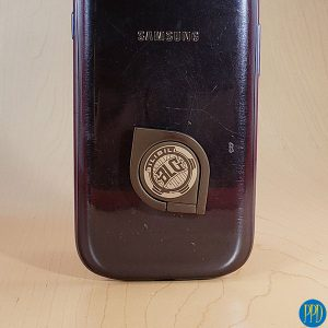 inexpensive phone grip and stands promotional product direct