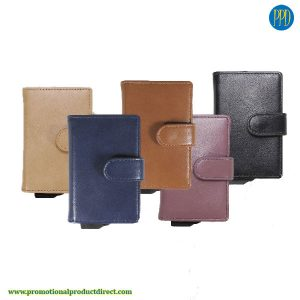 stealth-leather-wallet-secrid-promotional-product-direct