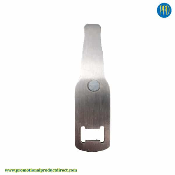 Bottle-Opener_1-promotional-product-direct