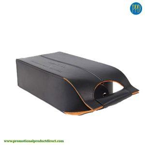 Leather-wine-case_4-promotional-product-direct