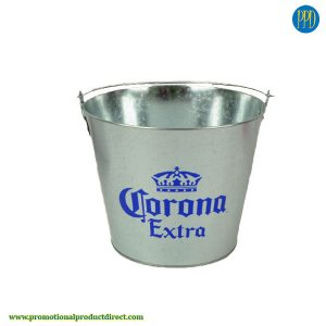 beer-bucket-promotional-product-direct