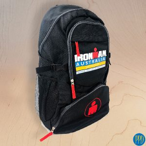 custom bags and packs for promotional product direct