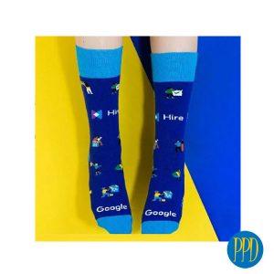 custom-knit-promotional-socks-1