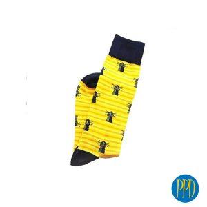 custom-knit-socks-3