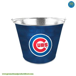 full-color-logo-on-beer-bucket-promotional-product-direct