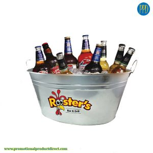 galvanized-ice-bucket-promotional-product-direct