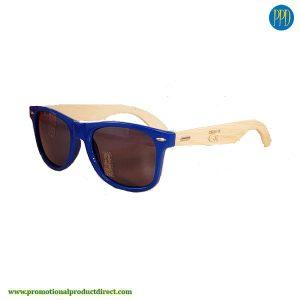 logo inexpensive promotional sunglasses