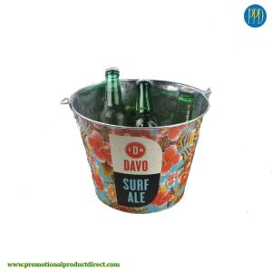 ice-bucket-promotional-beer-bucket-promotional-product-direct