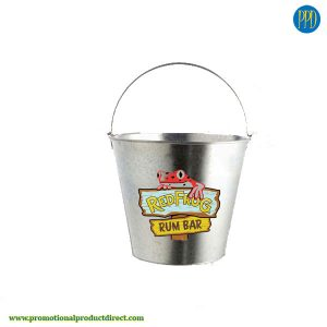 logo-custom-galvanized-beer-bucket-promotional-product-direct