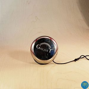 custom yoyo promotional product