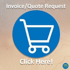 invoice-request