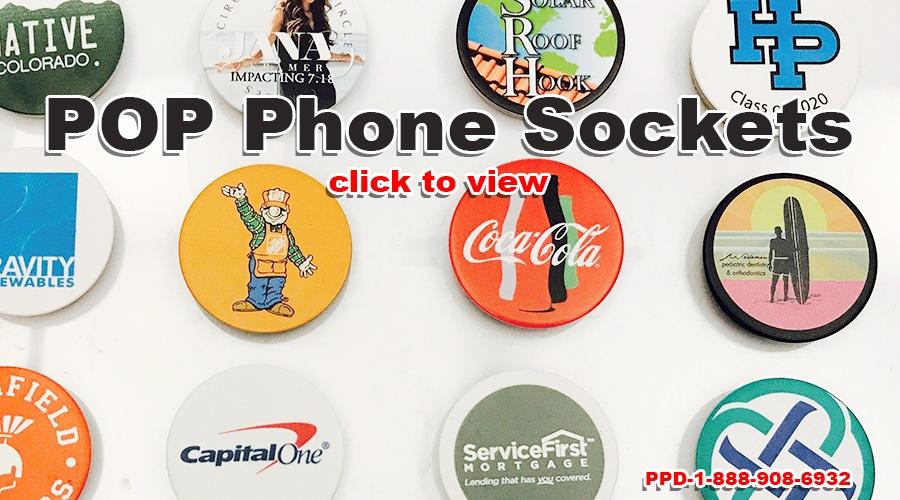 promotional-logo-popsockets
