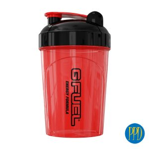 shaker cup for protein powder