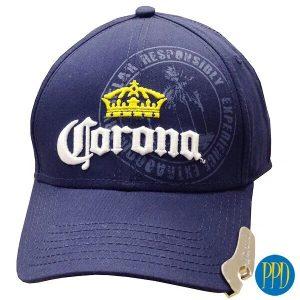 Baseball-hat-with-built-in-beer-opener