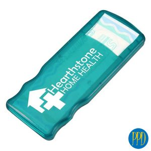 Custom bandaid case supplier