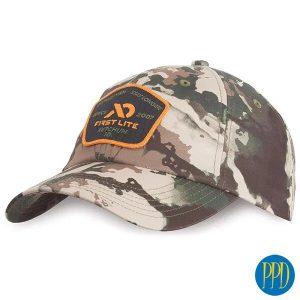 camo-low-profile-baseball-hat
