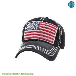 custom base ball caps and hats