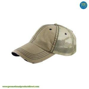 custom baseball caps and hats