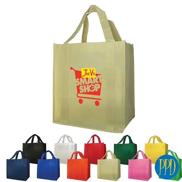colorful-reusable-shopping-bag
