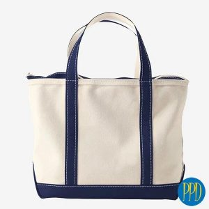 Bags and Backpacks. Get yourbusiness logoormarketing message on over 300 custom designed bags or backpacks. Custom shopping bags, eco-friendly reusable shopping bags, gym bags, sports bags and any custom bag or backpack design you want.