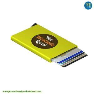 secrid-cardprotector-lime-