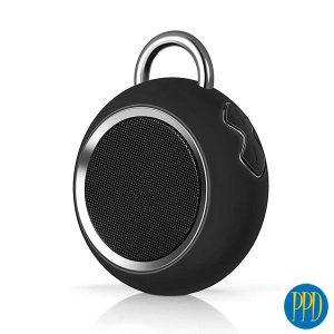 custom wireless blue tooth speakers