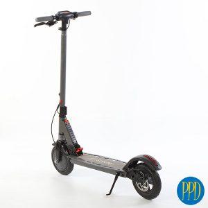 custom e-scooters