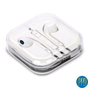 audio ear buds and blue tooth wireless speakers