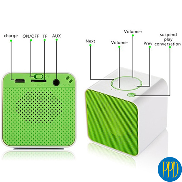 wireless blue tooth speaker