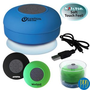 blue tooth wireless speaker