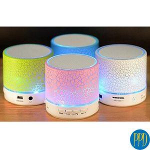 wireless blue tooth speakers