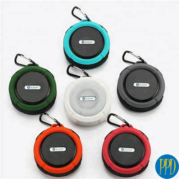 blue tooth wireless speakers