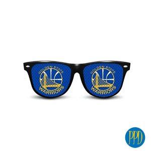 sunglasses-womens-design-blue-color