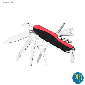 Get your logo on Every day carry multi tools EDC.