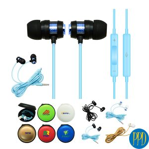 wireless blue tooth speakers ear buds