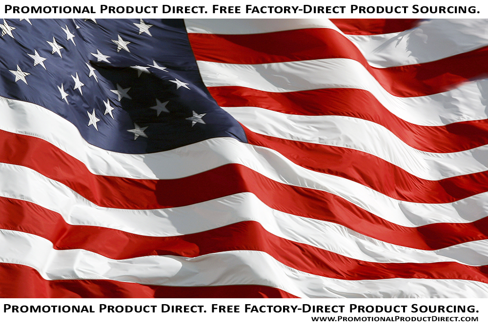 Promotional Product Unique Sourcing. Free Product Sourcing.